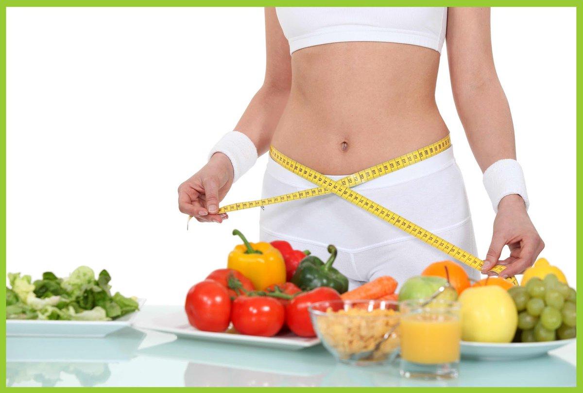 XLS MEDICAL Forte 5 P étrend-kiegészítő; Fogyás 180c; ps