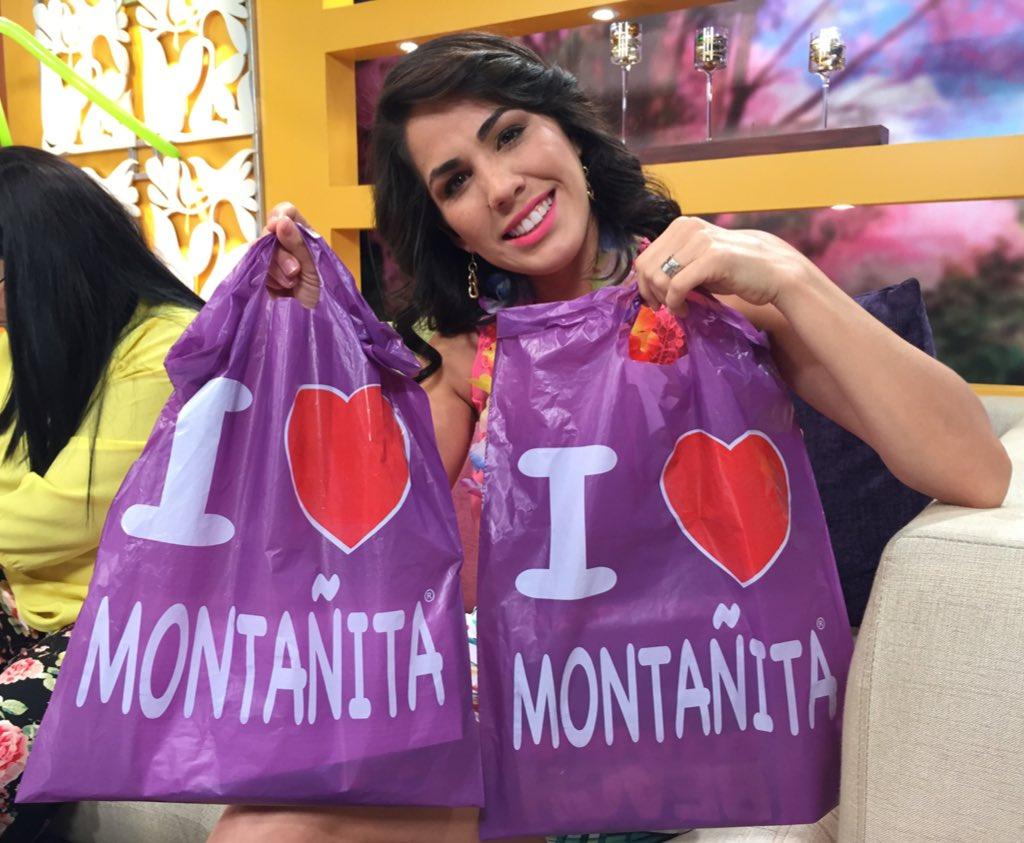 Da RT si quieres ir a Montañita, y GRATIS.❤️ @karinLaGorda te recuerda que tenemos premios.  Usa, HT #MiFotoPlayera. https://t.co/PlejXOH0Ff