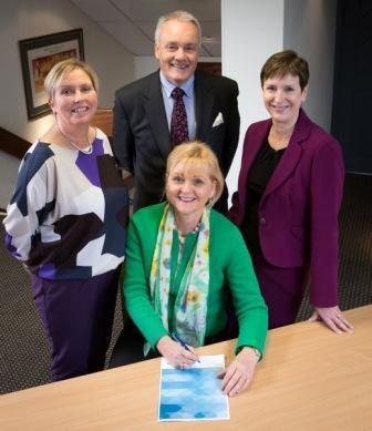 Norfolk Provider Partnership launched https://t.co/a7o7Q200hJ https://t.co/dvRng2OE7q