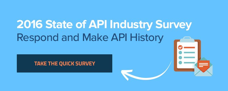 We've received over 1700 responses to our survey! Add yours & qualify to win $500 to @Amazon https://t.co/y5XjEe2rkt https://t.co/QJtukRbB9v