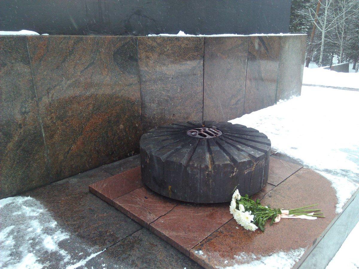 Под Трехизбенкой на Луганщине вечером состоялся бой, - Булатов - Цензор.НЕТ 1634