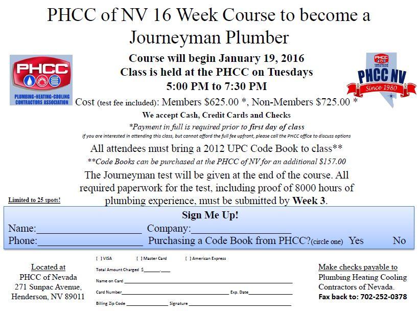 Phcc Of Nevada Phccofnv Twitter