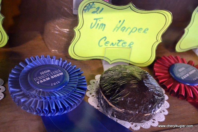 Cheryl Kugler On Twitter Blue Ribbon Whoopie Pies