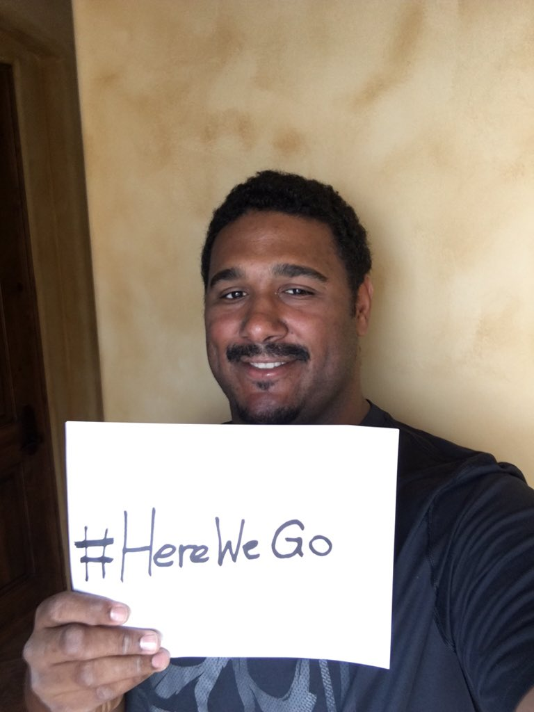 @steelers #HereWeGo out in the Desert! We've done it before! 6>1 https://t.co/QRYsTSEwbP
