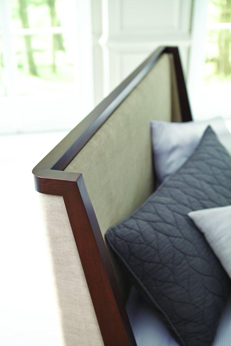 Mor Furniture Fresno: Almira Furniture (@Almirafurn)