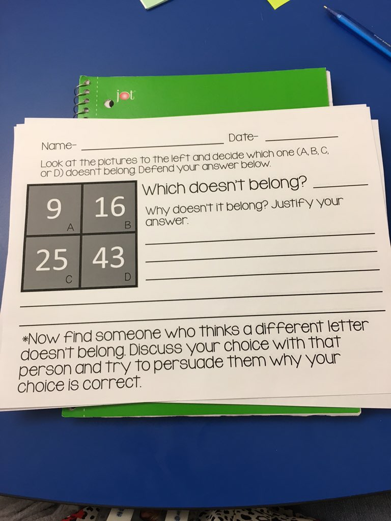 math worksheet : jess hertsenberg on twitter  quot; createyourown math intervention  : Math Intervention Worksheets