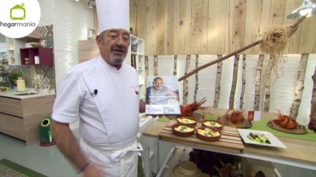 Atascaburras el programa completo de karlos argui ano en for Programa para disenar tu cocina