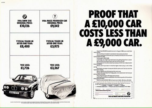 Car Sales Memes On Twitter Bmw The Ultimate Sales Process Https