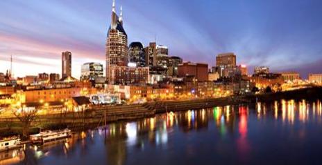 No other city can match Nashville's tourism hot streak https://t.co/VJ0TaIQACZ https://t.co/N3aqHn76Ym