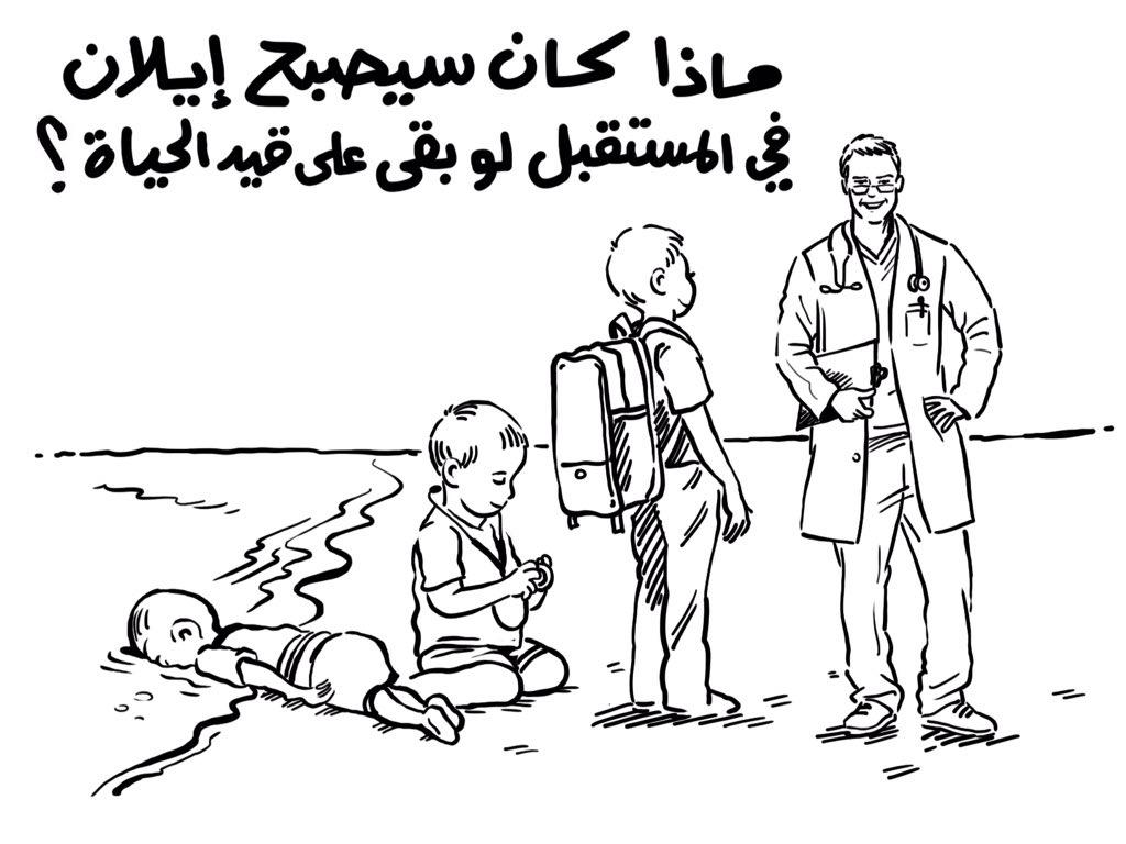 Youssef Nabil Mryoussefnabil Twitter