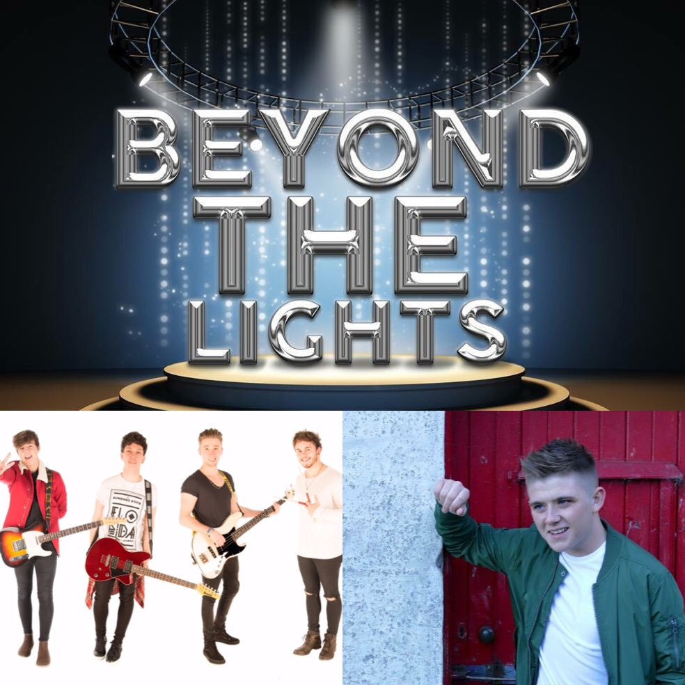 RT @TheWaitersOffic: Pleased to be a guest performer at the final of @BTLCompUK alongside @nickymcdonald1 in April! https://t.co/98Aub4DDIy