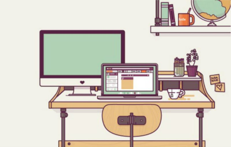 How web design has changed over the last 10 years -- https://t.co/eIRuEMgU8x https://t.co/BvSF3begLm