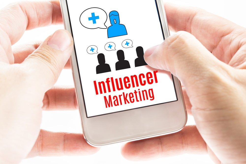 What Makes For A Good Influencer? https://t.co/WPwHlpgDyO #Marketing #SMM https://t.co/dkX5w4PWVp