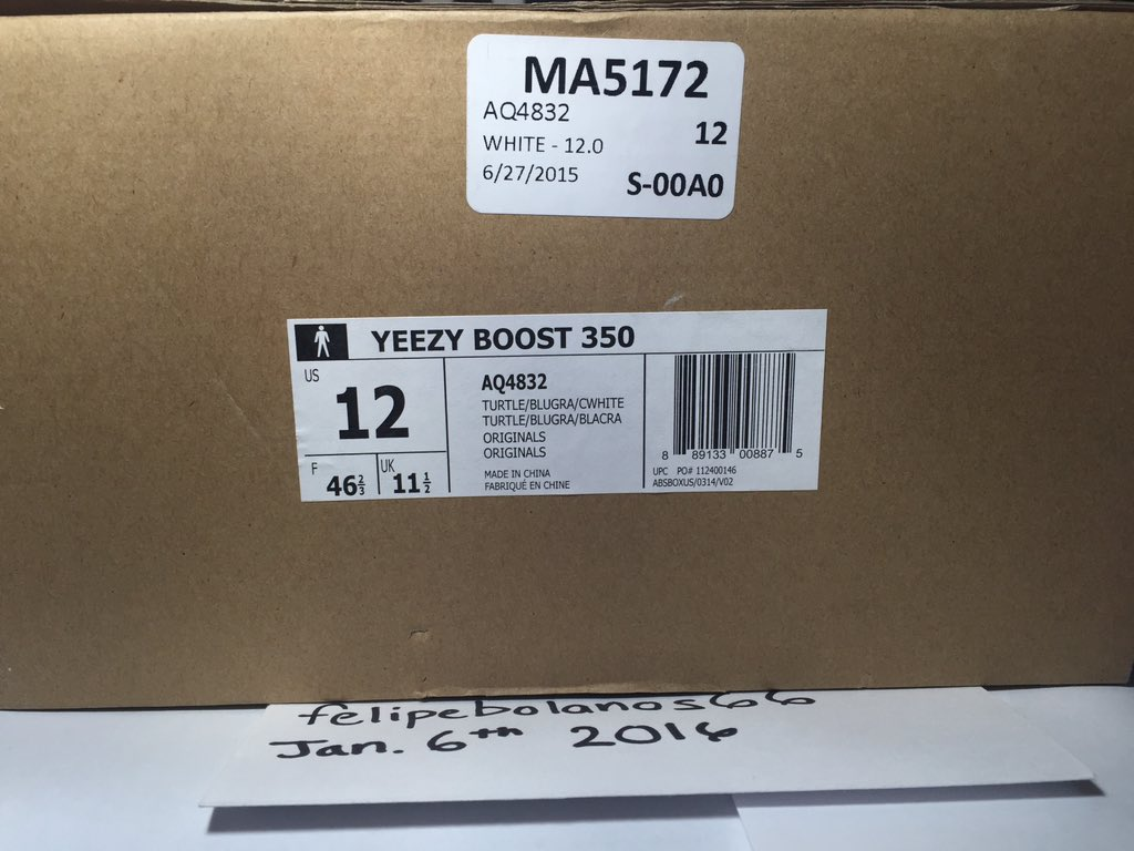 f1d9596de6170  goat app really  Your verification team need to get there eyes checked.  Since when does  citygear sell fake shoes pic.twitter.com vSFp6EtZQb