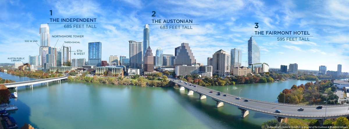 Take a peek at what the Austin skyline might look like in 2018 https://t.co/sN9MpqeZv0 https://t.co/Vpiqkwyaa1
