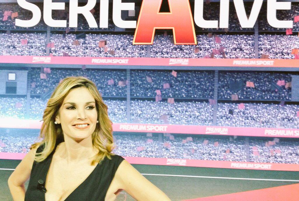 Roma-Verona Streaming Diretta Calcio Oggi Serie A 17 01 2016