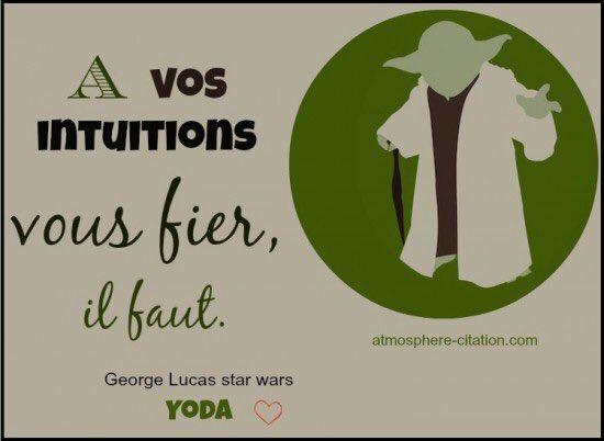 Souvent Wise Wisdom Yoda (@StarWarsVogue) | Twitter AD67