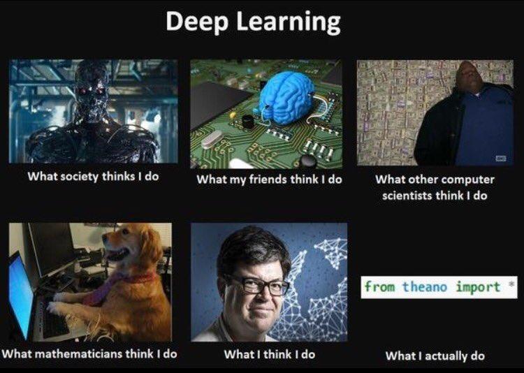 bishop machine learning