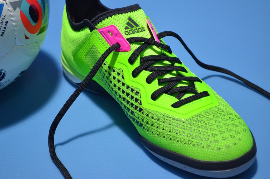 Adidas Ace 16.1 Futsal