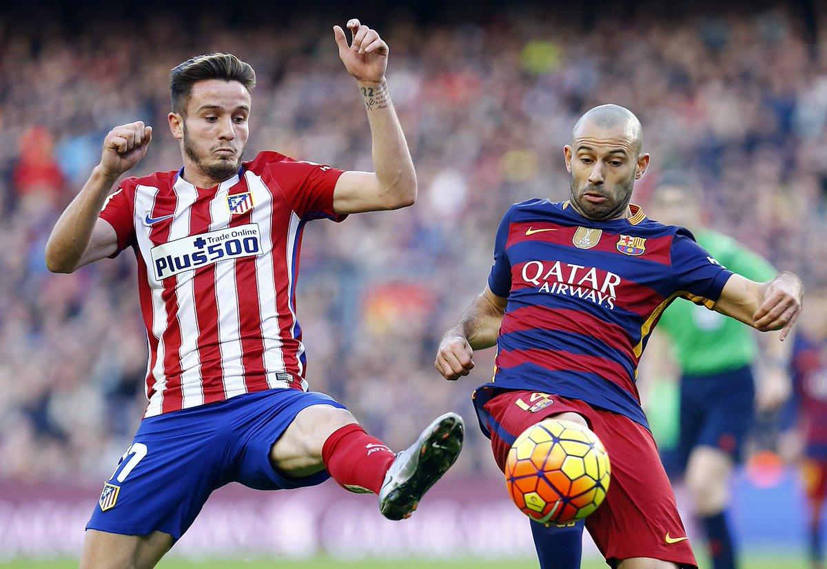 Барселона атлетик бильбао 27 января 2016 нтв