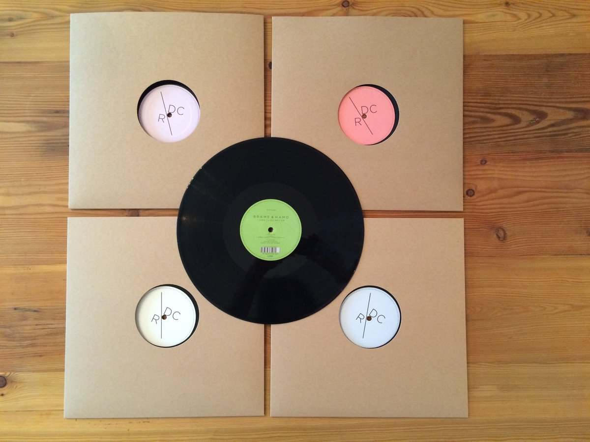 Some of the excellent #vinyl on sale at our Shop!  visit -> https://t.co/EgfaUBW1l9  #deephouse #techno #housemusic https://t.co/1vHO29qvF3