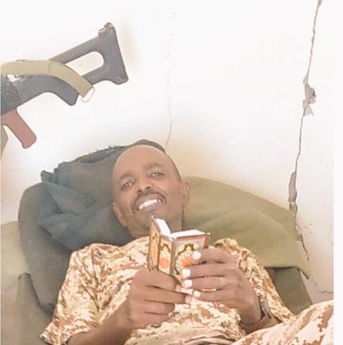 متابعة مستجدات الساحة اليمنية - صفحة 5 CZ-GokQW0AAlQnH