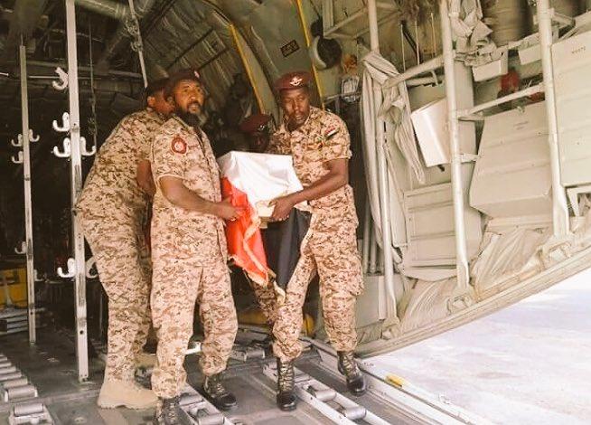 متابعة مستجدات الساحة اليمنية - صفحة 5 CZ-GomQWkAAnfMC