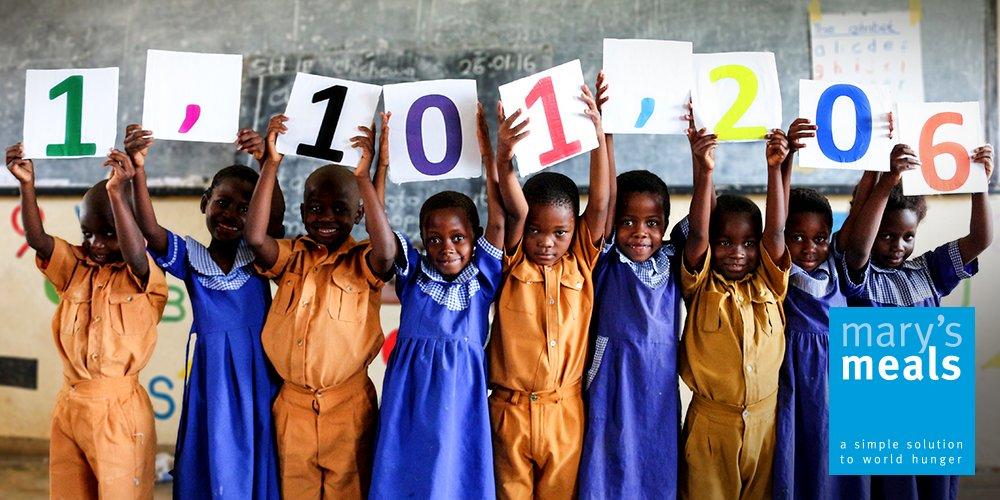 1.101.206 Kinder