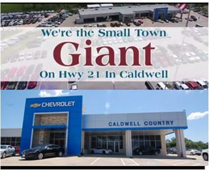 caldwell country caldwellchev twitter twitter