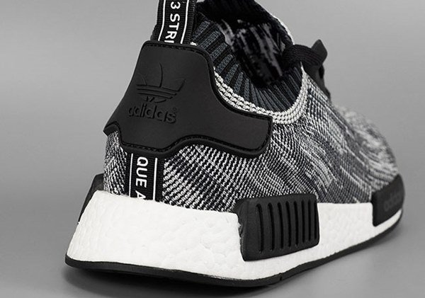 sports shoes d3bbe e08ae Adidas NMD R1 Pantip adidasnmdwomensuk.co.uk