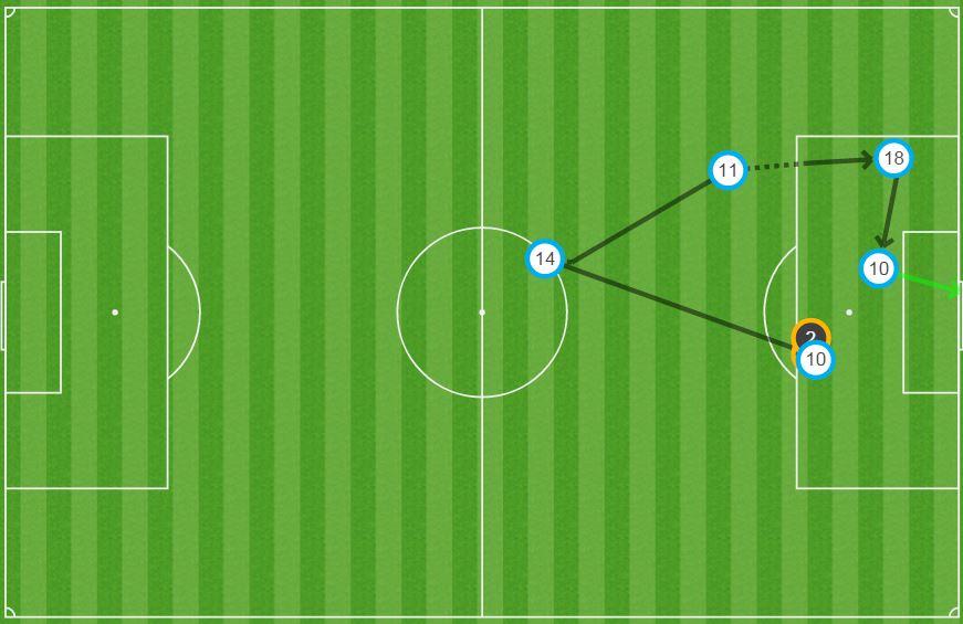 Barcelona-Atlético (Liga) CZ-oxzhWAAESup1