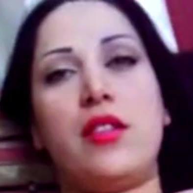 الحسن الممثلة لونا بعد فضيحة
