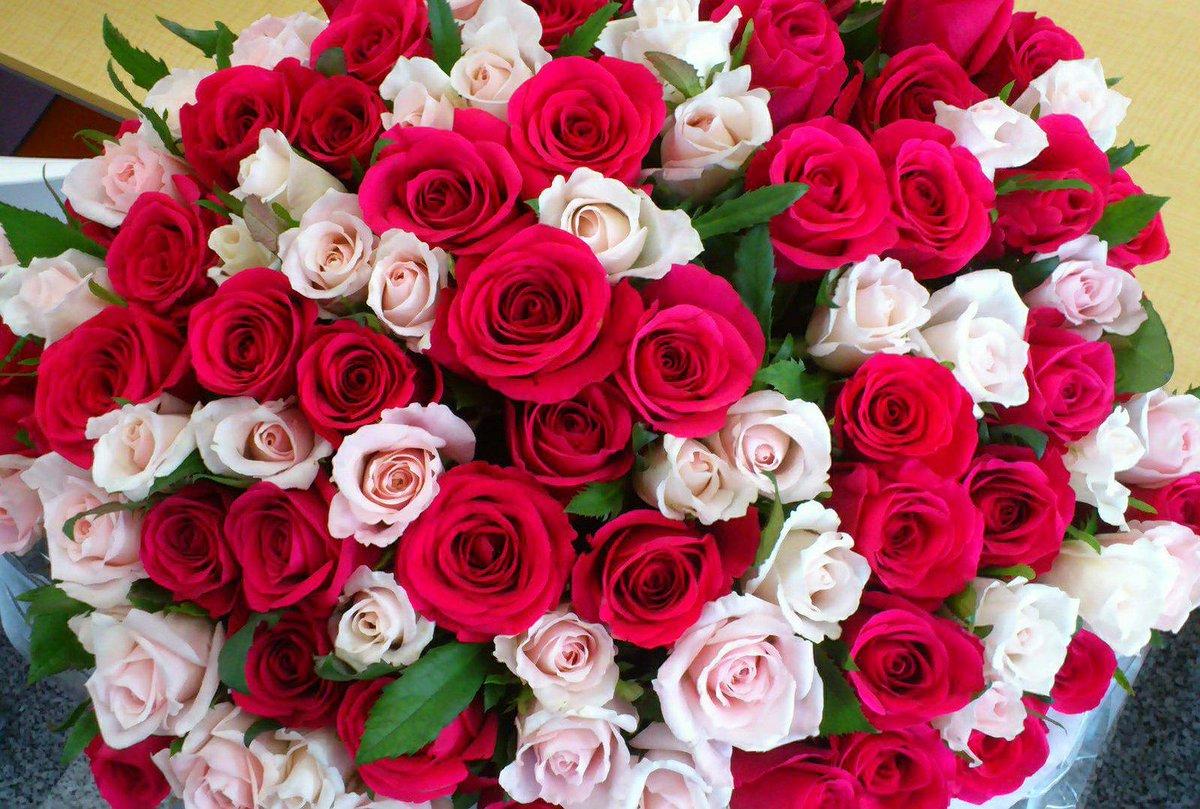 Купить дешево розы оптом букет на свадьбу из каких цветов лучше делать