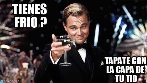 Así el día de hoy #Treboleros #FelizJueves https://t.co/lhABgem4zQ