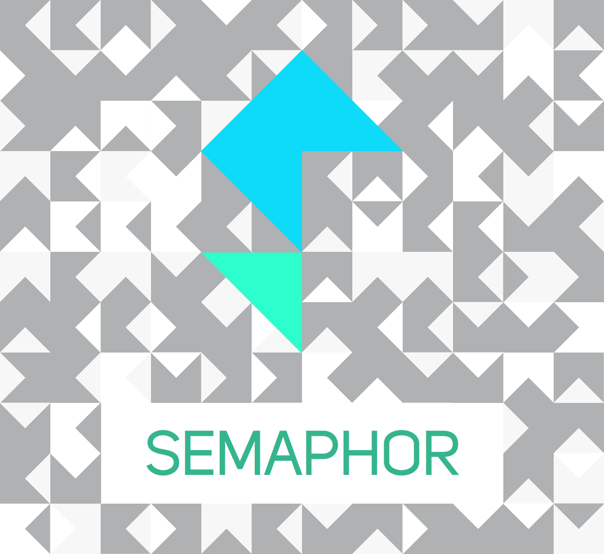 We are pleased to announce #Semaphor, a Zero Knowledge collaboration tool for teams: https://t.co/XEYZMrNgGP https://t.co/YCWavF9CYX