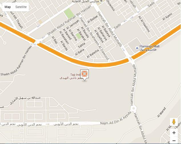 O Xrhsths اكسيوم السعودية Sto Twitter Ab000d25 عنوان فرع السلام مول هو شارع مكة مخرج 27 Https T Co W6zowahjvi