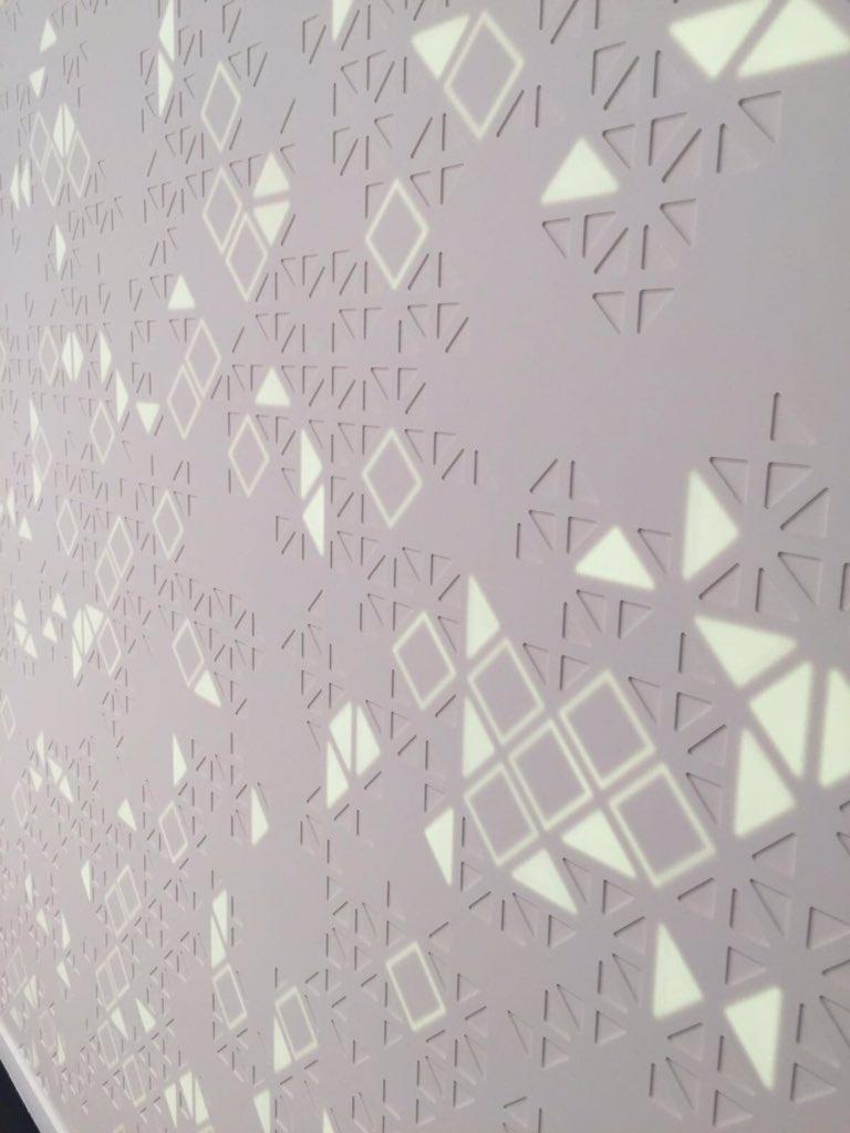 Reto 4 #PorcelanosaExperience. Experimentación máxima con @KRION_DESIGN #SolidSurface. Preséntanos tu obra de arte? https://t.co/kbkSuDph0e