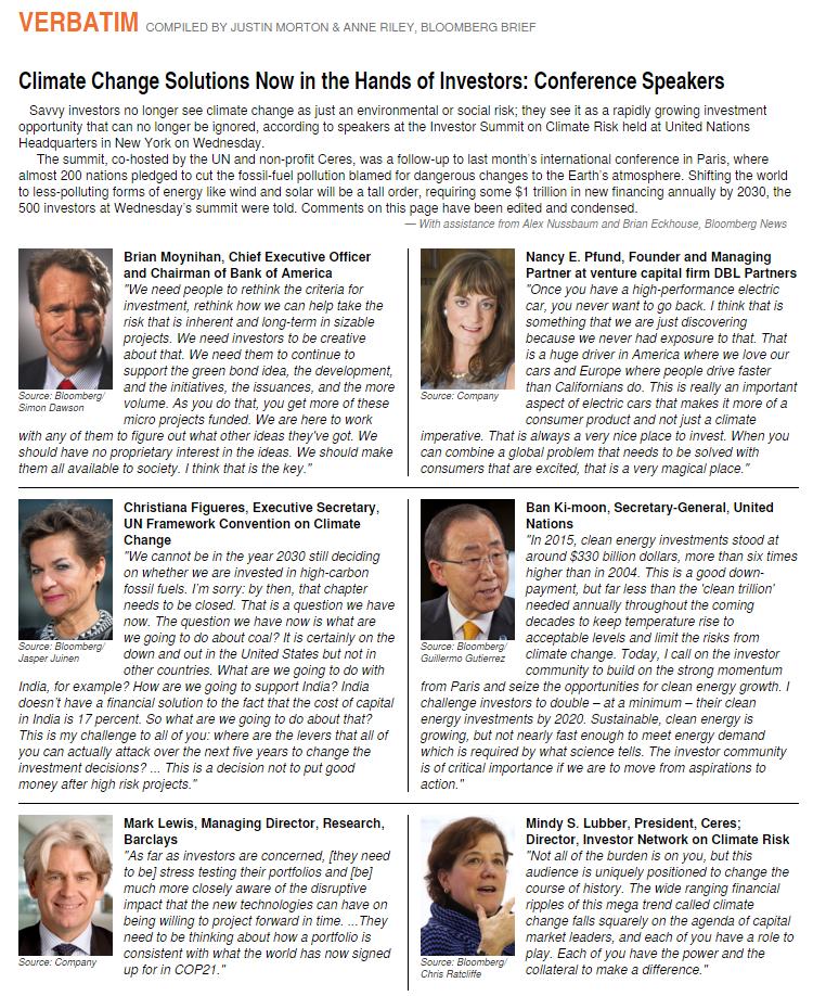 "MT @A_Riley17 ""A recap of yesterday's @CeresNews #InvestorSummit  … via @BloombergBrief https://t.co/jU1PCmUNr9"" https://t.co/uKgrWQt1Vg"