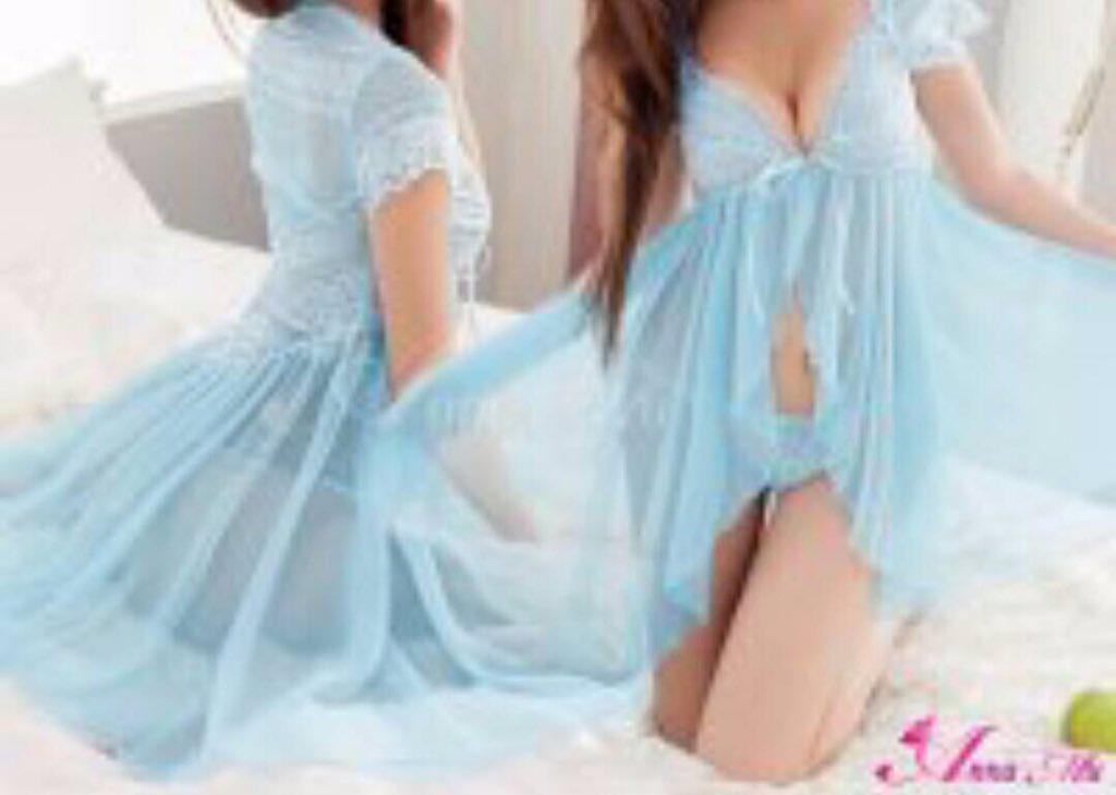デレラ組の春歌、つまりはカミュ春と藍春の春ちゃんにはそれぞれこれを着てほしいんだ……って前に話してたんだよ。どうですか?変態ですみません