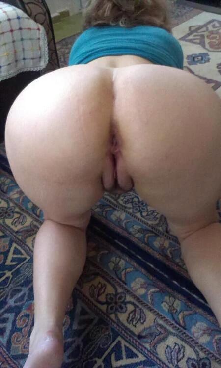 Free Turkish Porn  Ape Tube
