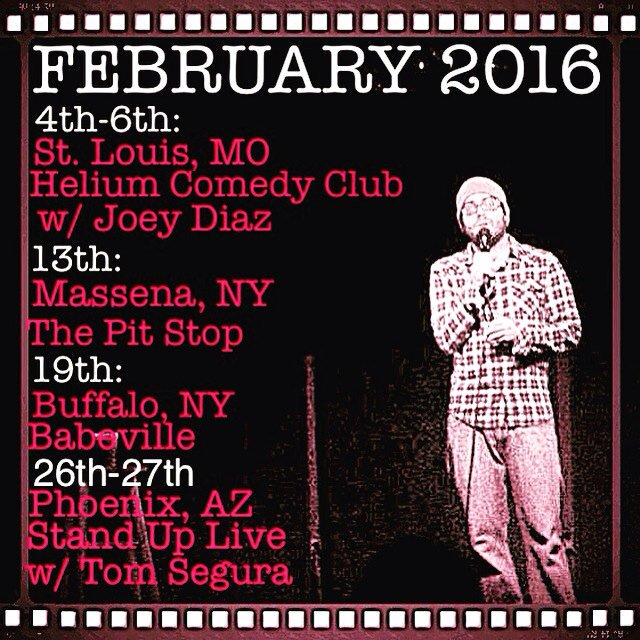 Josh Potter On Twitter February Got Some Fun Weekends With Tomsegura And Madflavor And More I Made This While I Was Pooping Https T Co Qqsr5al9ms Phoenix nights is a british sitcom about the phoenix club, a working men's club in the northern english town of bolton, greater manchester. twitter