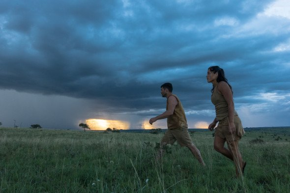 Science & Archaeology Experts Discuss Humankind's Ancestral Journey #greathumanrace https://t.co/LklLHo7OE7 https://t.co/gJJi8Ql1Hf
