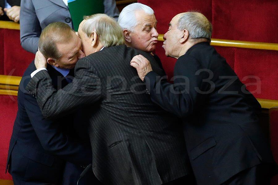 Сотрудники СБУ разоблачили на получении взятки судью на Львовщине - Цензор.НЕТ 9308