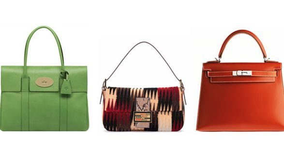 07cb630aa7 from the hermes birkin to the prada bowling bag the most iconic handbags in  history