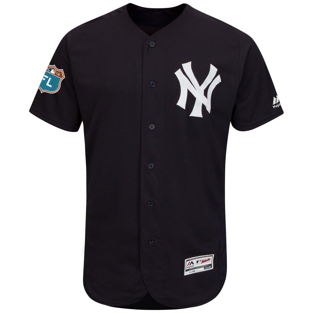timeless design 82710 da921 New York Yankees on Twitter:
