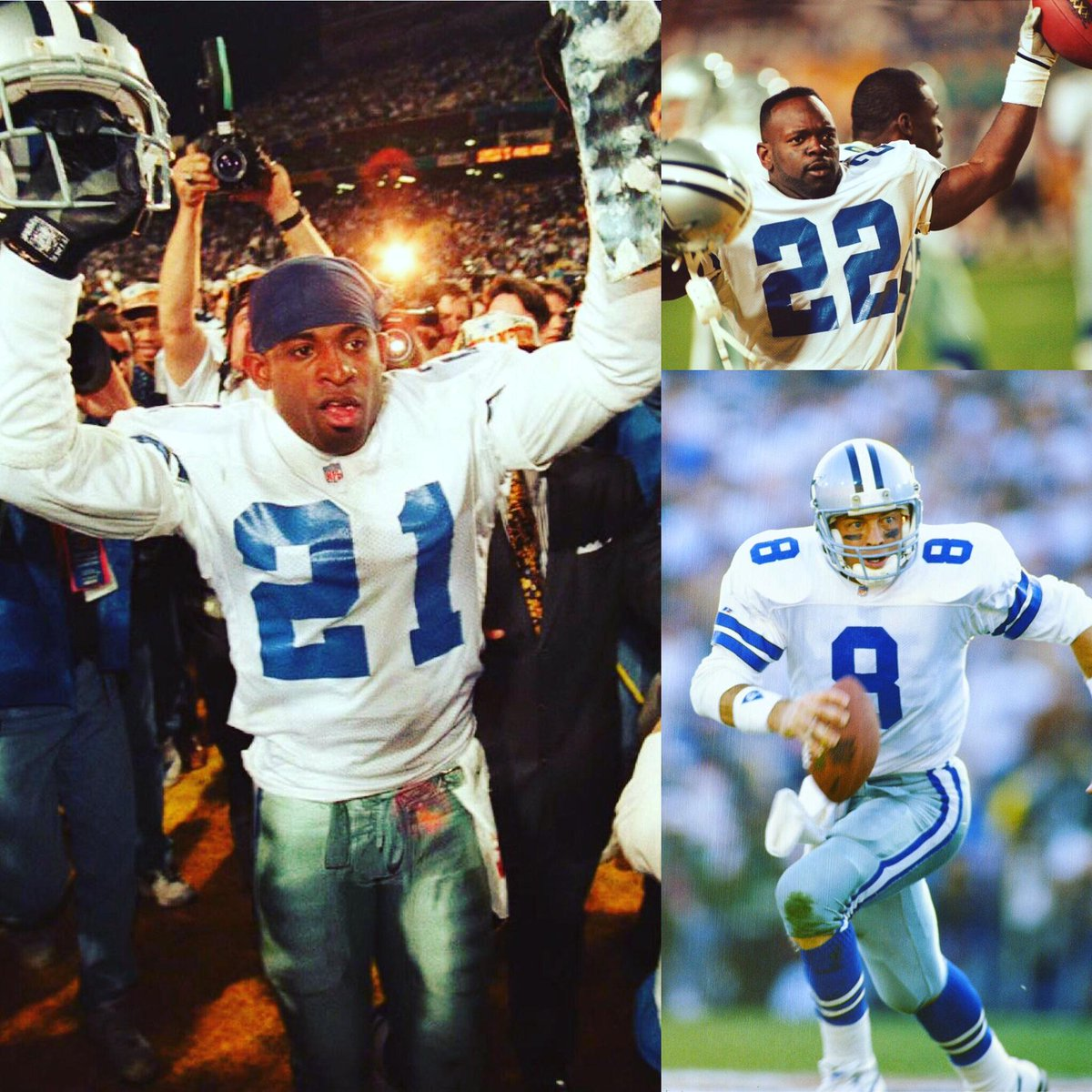 from Sincere super bowl xxx mvp