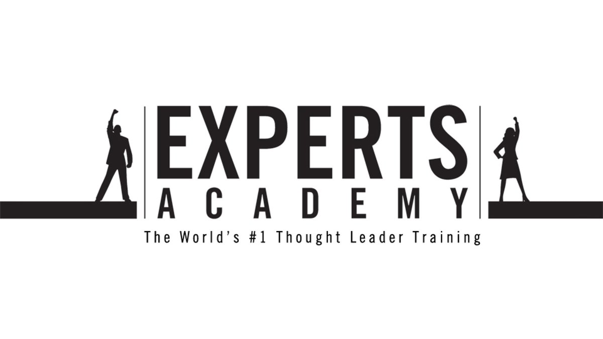 Brendon Burchard – Thought Leader Roadmap – Experts Academy 2016 Bonus – Unedited Recording