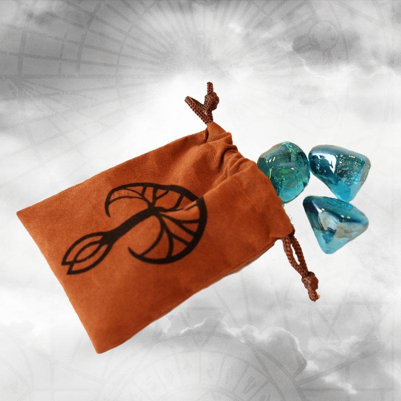 Order the limited@ShannaraS1 Box to get a set of Elfstones (magic may vary) #Shannara.https://t.co/rL2iQ69qau https://t.co/YvfbZ92jW6