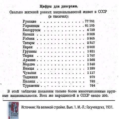 """Штайнмайер жестко ответил на комментарий Лаврова о """"деле девочки Лизы"""" - Цензор.НЕТ 6687"""