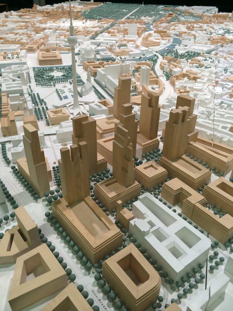 Osm buildings on twitter osm buildings business trip - Mobeltown berlin ...
